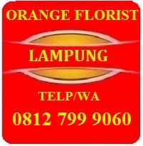 TOKO KARANGAN BUNGA PAPAN BANDAR LAMPUNG | 08127999060