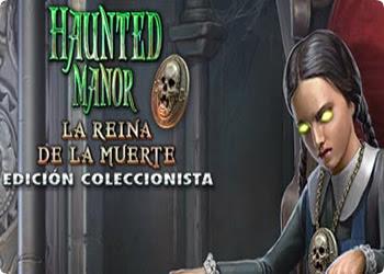juegos de objetos ocultos en español