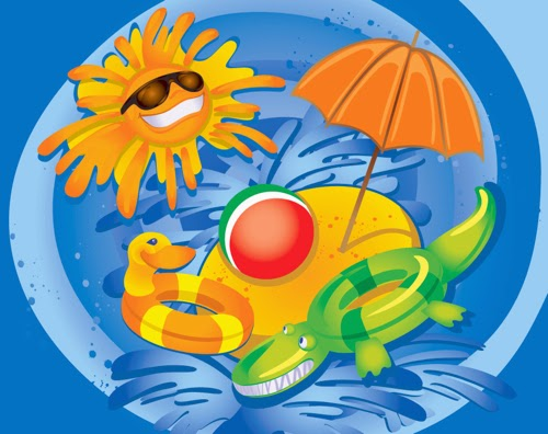 summer_splash_water_beach_toys