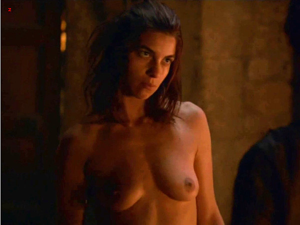 Natalia-Tena-Game-of-Thrones-Nude-Pics-1.jpg