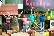 Adi Lekka Movie photos Gallery-thumbnail-19