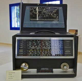 Lavagoneta radios antiguas en llaranes - Fotos radios antiguas ...
