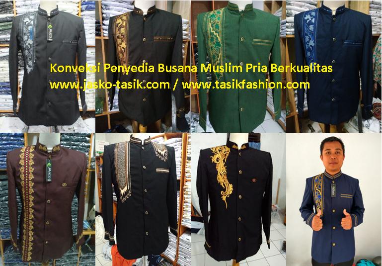 Galeri Tasik Fashion