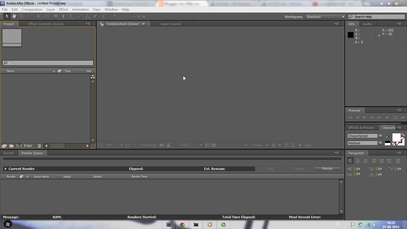 Abobe after effects cs5 portable full download mac free