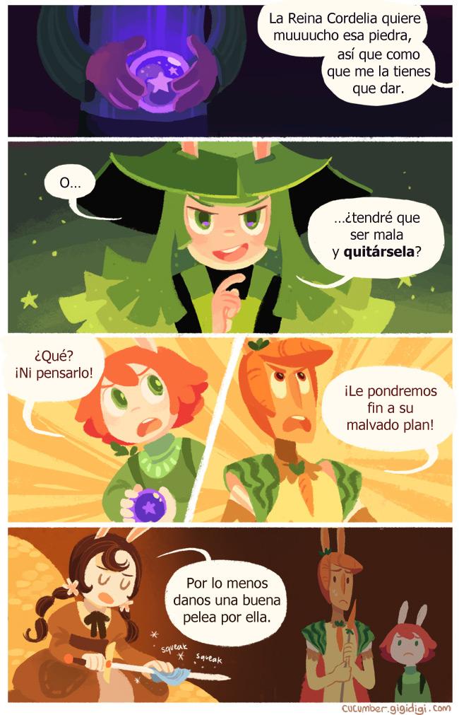 http://labusquedadecuco.blogspot.com/2014/11/105.html