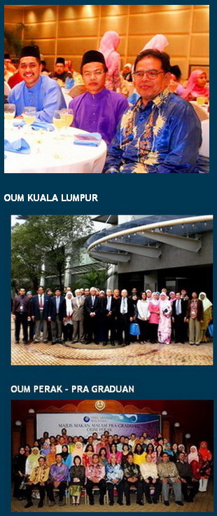 OUM  KUALA LUMPUR
