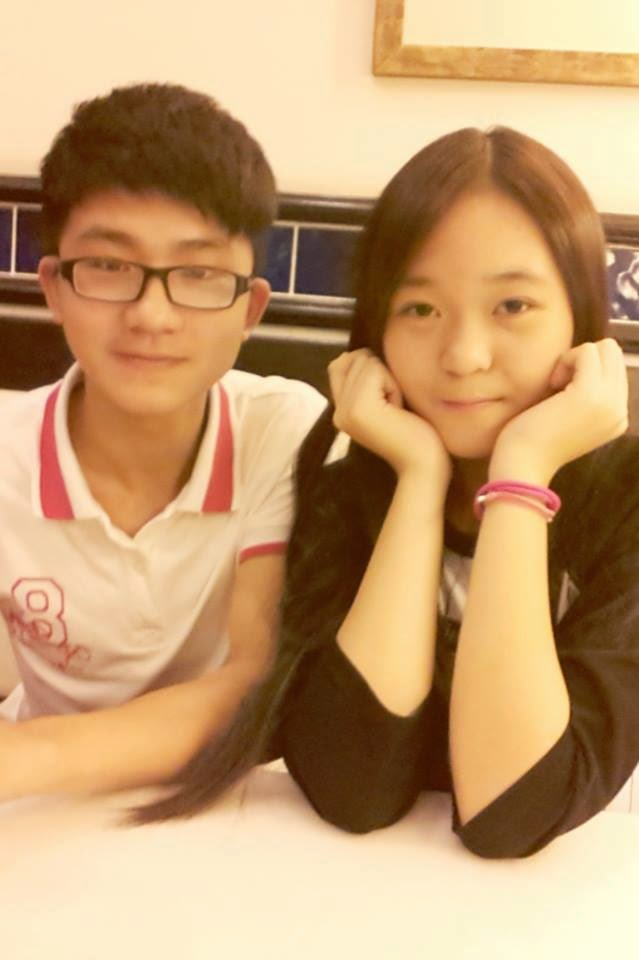 WITH AH DIONG