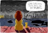 Környezettudatosság blog
