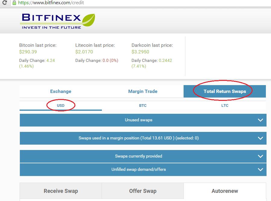 с пополнением криптовалют биржа деньги яндекс-16
