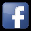Síguenos en nuestras redes sociales
