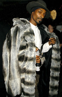 Snoop Fashion Snoop Dogg Style Evolution