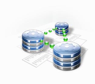Banco de Dados: Tecnologia da Informação
