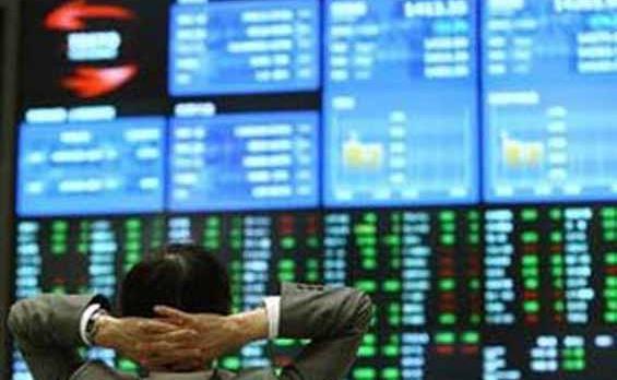 Dana asing masih terus mengalir ke pasar modal Indonesia