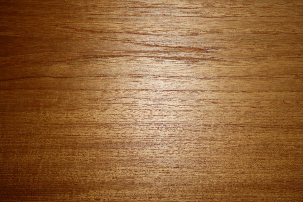 gallery for wood desk background