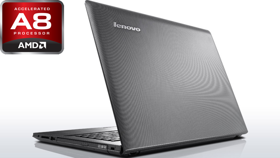 Everlasting Knowledge Benchmark Gaming Test Di Laptop Lenovo Ideapad G40 45