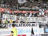 www.lojadoscachecois.pt | geral@lojadoscachecois.pt