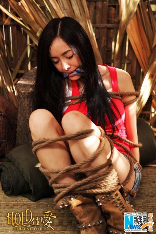 bdsm portal erotische erlebnisse in der sauna