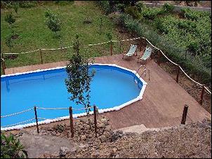 casa alquiler vacaciones turismo cueva del viento icod de los vinos tenerife islas canarias casas completas apartamentos pisos de alquiler