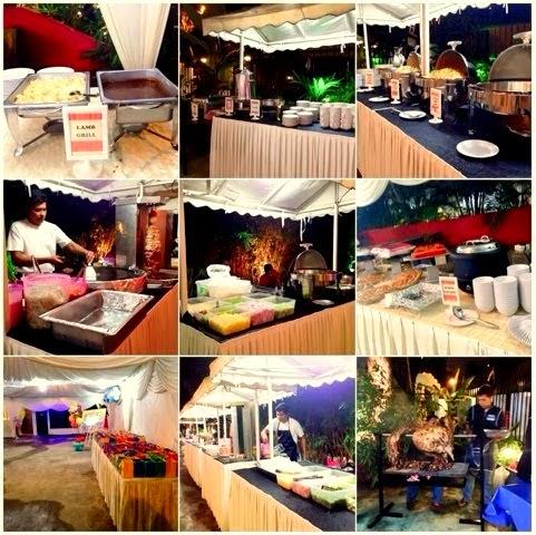 Suasana-Buffet-Ramadhan-Casa-Ombak