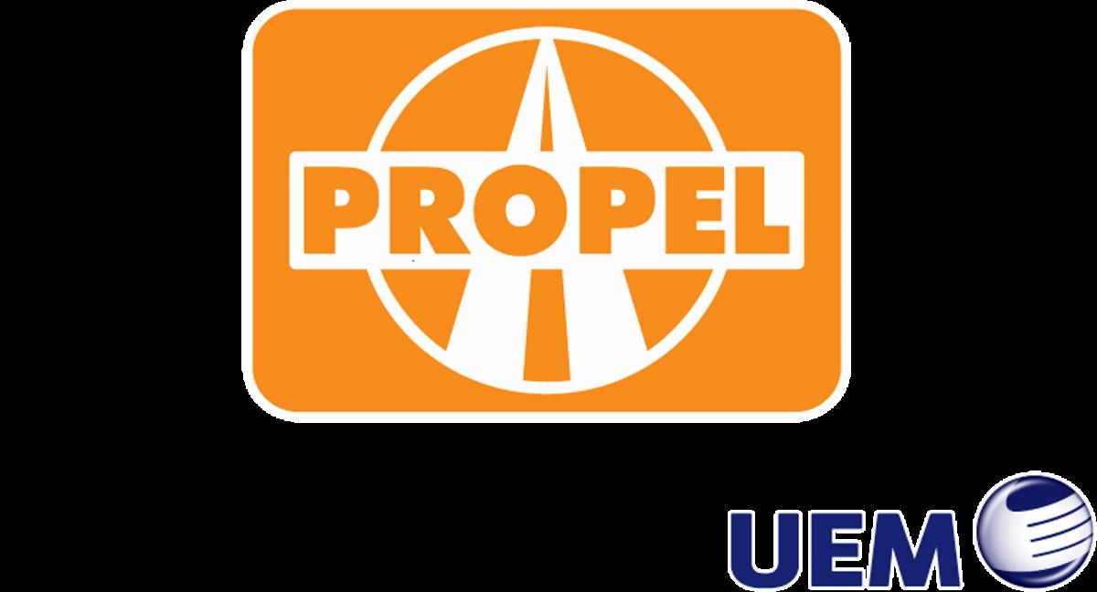 Jawatan Kerja Kosong Projek Penyelenggaraan Lebuhraya Berhad (PROPEL) logo www.ohjob.info april 2015