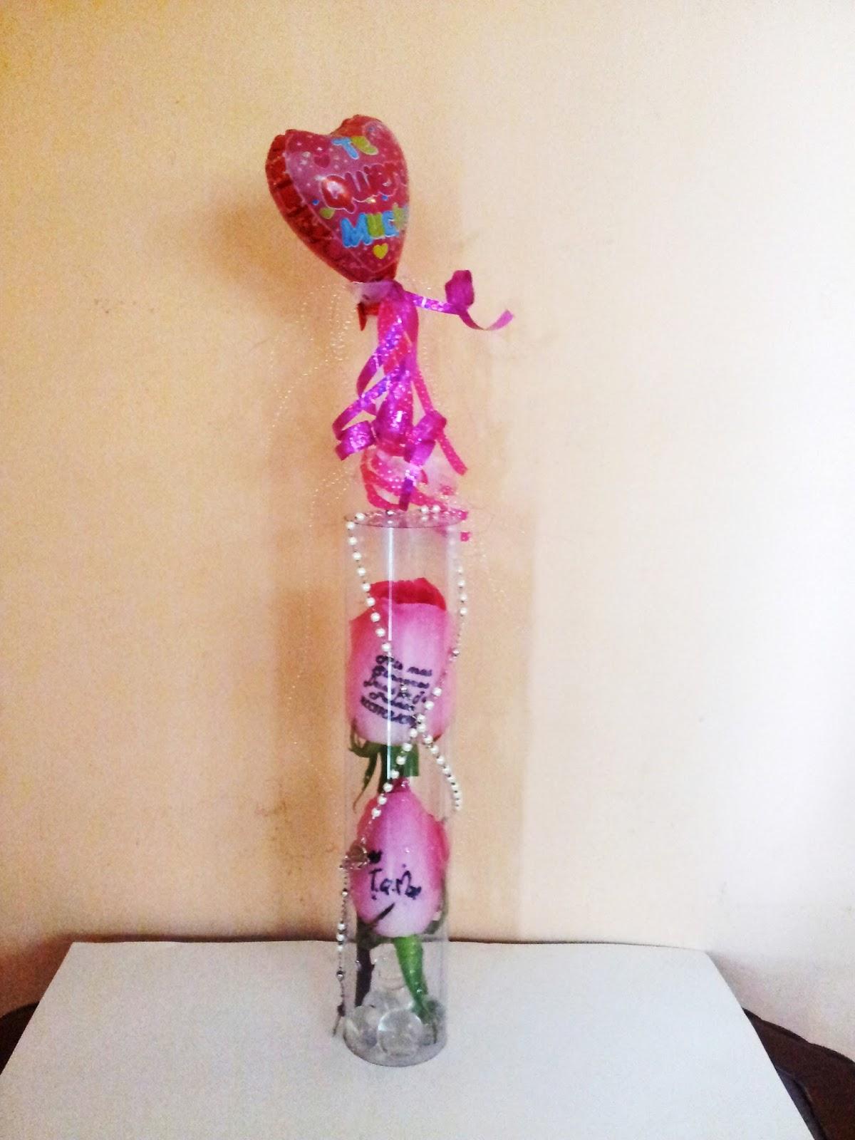 Rosas impresas para amor y amistad fiori bella colombia - Detalles de decoracion ...