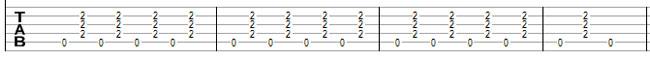 rasgueo-bajos-guitarra