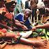 Baka People (Cameroon And Gabon) - Baka Forest People