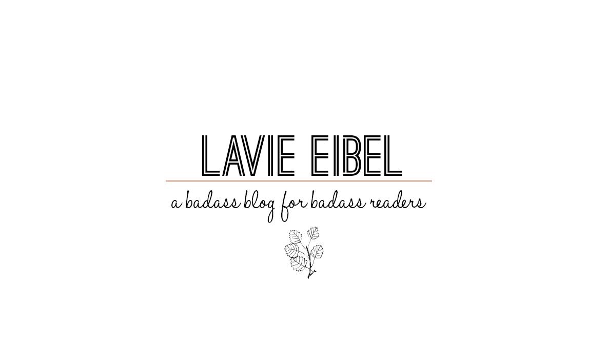 Lavie Eibel
