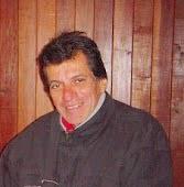 JEFE DE PROYECTO DE PLADESO