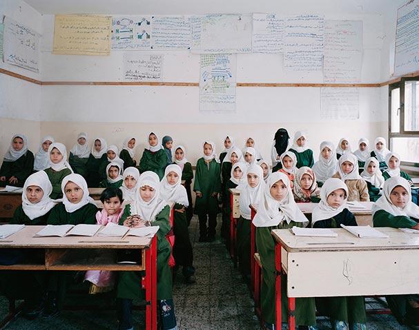 ülkelerde sınıflar