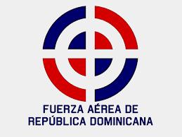 VIDEO: FARD. AL SERVICIO DE LA NACION