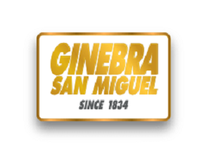 Jobs Davao: District Sales Supervisor for Ginebra San Miguel, Inc. (GSMI)