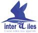 Inter Îles Air logo