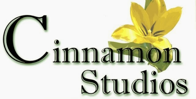 Cinnamon Studios
