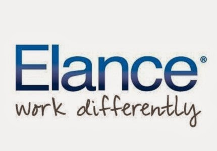 elance, freelancing, outsourcing, make money online, money, online earning,