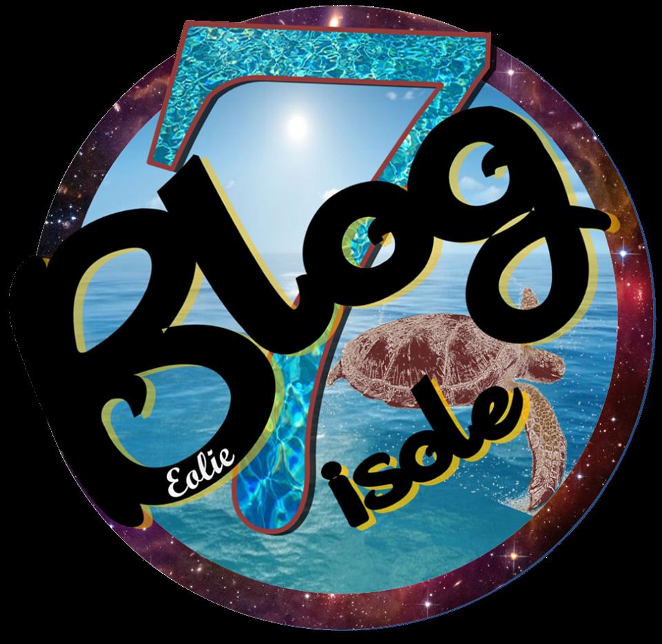 Nasce collaborazione tra Eolienews e Blog 7 isole