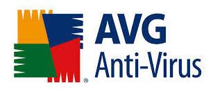 avg+free+antivirus