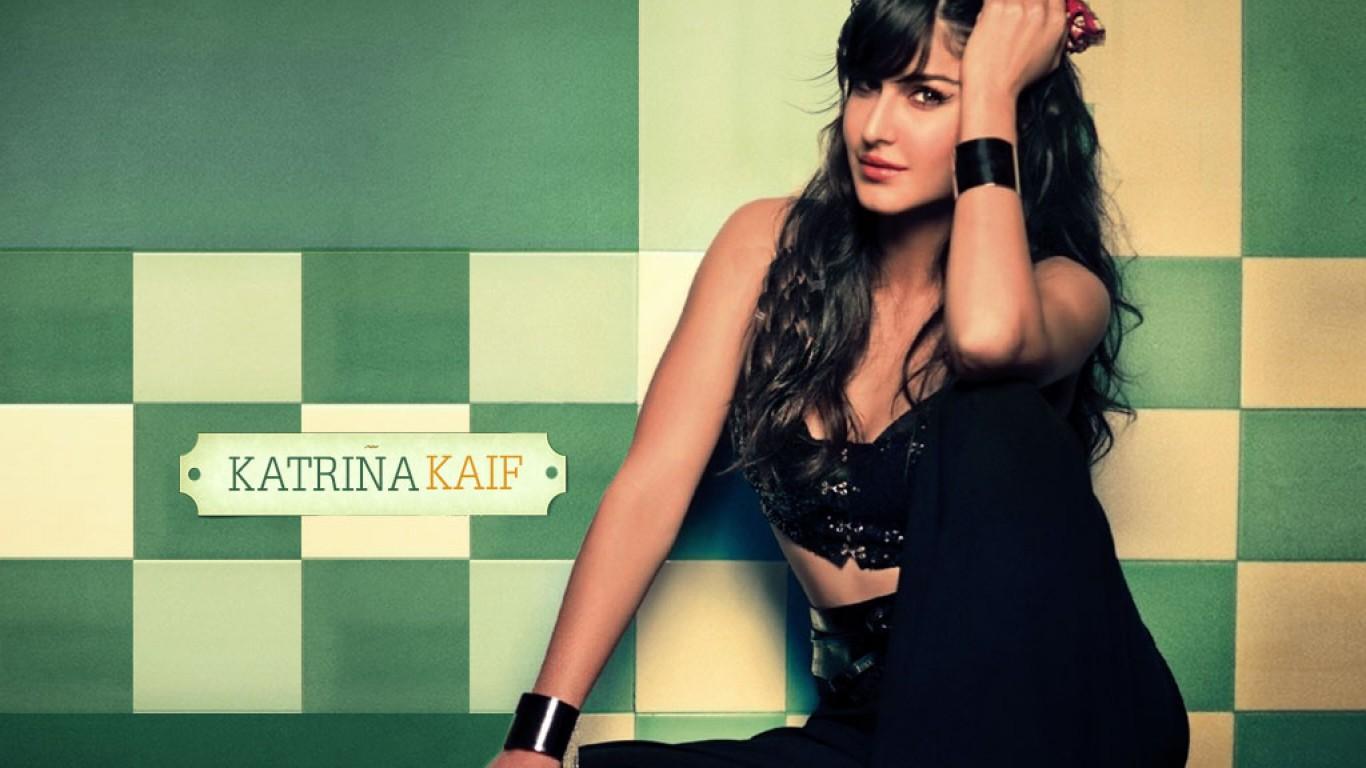 Hot Photoshoot Katrina Kaif Pic