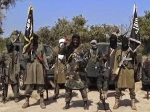 Nigeria's Top Cleric Slams Army on Boko Haram