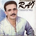 Mohamed Ray MP3