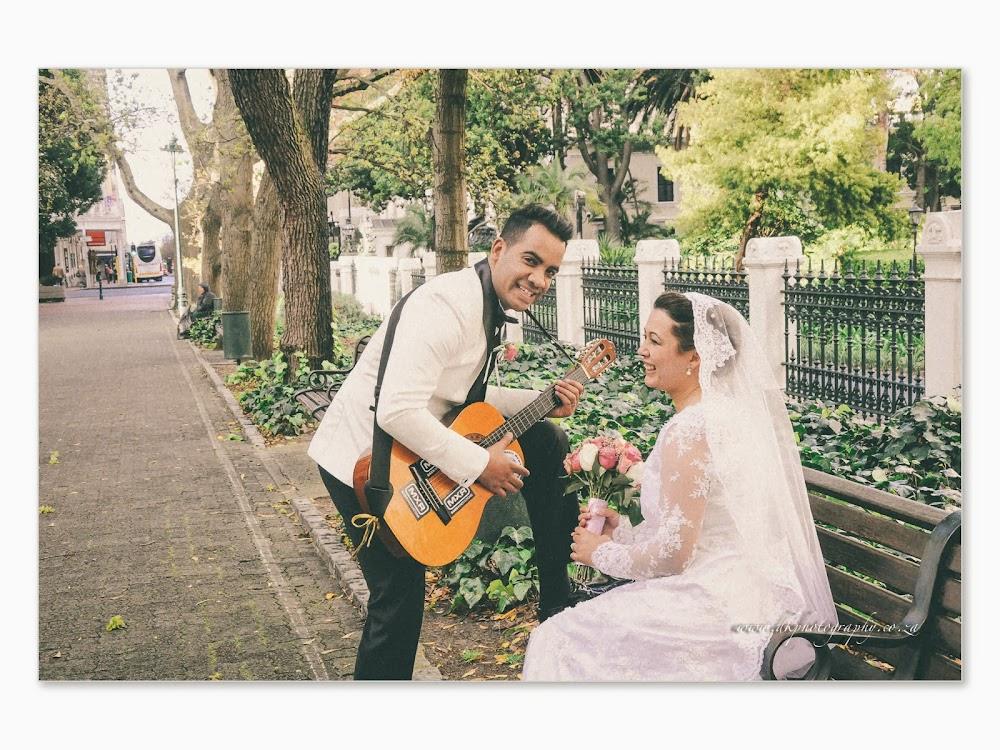 DK Photography Slideshow-1103 Rahzia & Shakur' s Wedding  Cape Town Wedding photographer