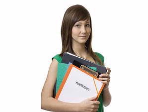 5 Hal Yang Perlu Di Perhatikan Sebelum Melamar Pekerjaan [ www.BlogApaAja.com ]