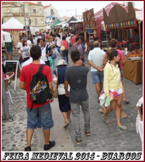 http://paginatres2.blogspot.pt/2014/07/feira-medieval-buarcos-2104.html