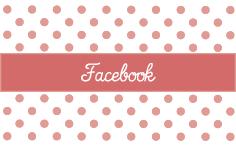Facebook hc