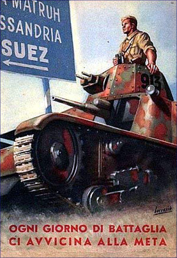 M11/39 and Suez sign