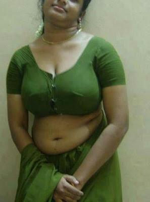 Indian Village Bengali Sexxy Boudi Chodachudi Free