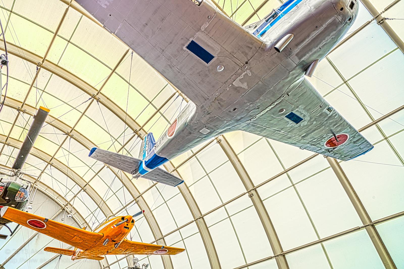 川崎 KAL-2の写真