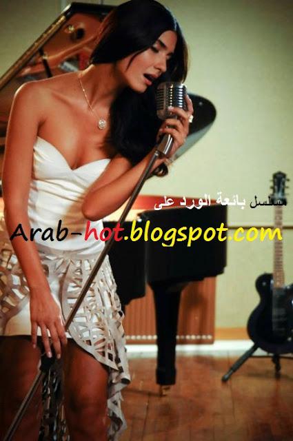 http://2.bp.blogspot.com/-ryKm4L6P65s/TpTAiBx9GvI/AAAAAAAABBA/CvmzHIP7w1I/s640/d3npa8wv2xurdrn2.jpg