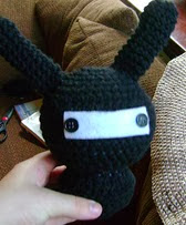 http://www.ravelry.com/patterns/library/amigurumi-bunny-body