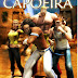 Martial Arts Capoeira 2011 Free Download Full Version